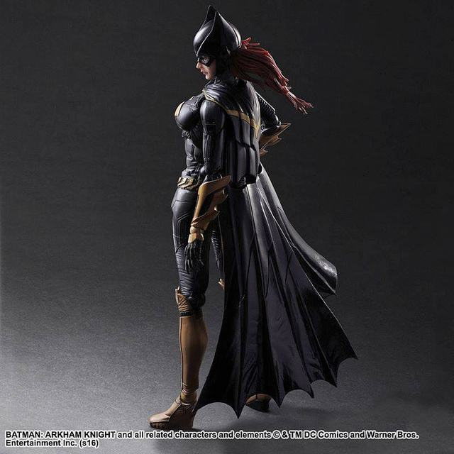 Batgirl-Batman-Arkham-Knight-Play-Arts-Kai-Action-Figure-06