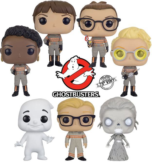Bonecas-Ghostbusters-2016-Movie-Pop-Vinyl-Figures-01
