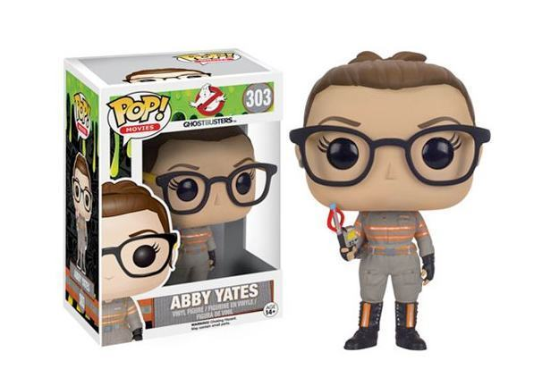 Bonecas-Ghostbusters-2016-Movie-Pop-Vinyl-Figures-03