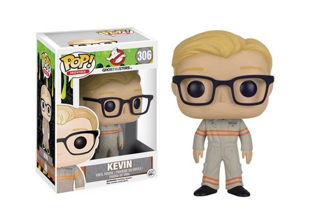 Bonecas-Ghostbusters-2016-Movie-Pop-Vinyl-Figures-06