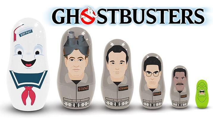 Bonecas-Russas-Matryoshkas-Ghostbusters-Nesting-Dolls-01