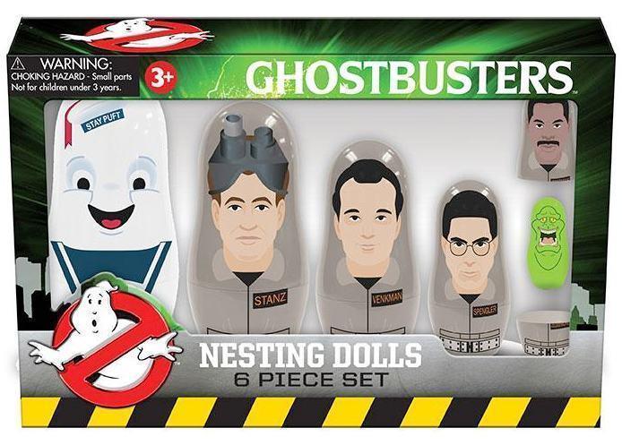 Bonecas-Russas-Matryoshkas-Ghostbusters-Nesting-Dolls-02