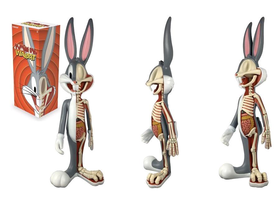 Boneco-Pernalonga-Toy-Art-Looney-Tunes-Anatomical-Wabbit-Vinyl-Figure-02
