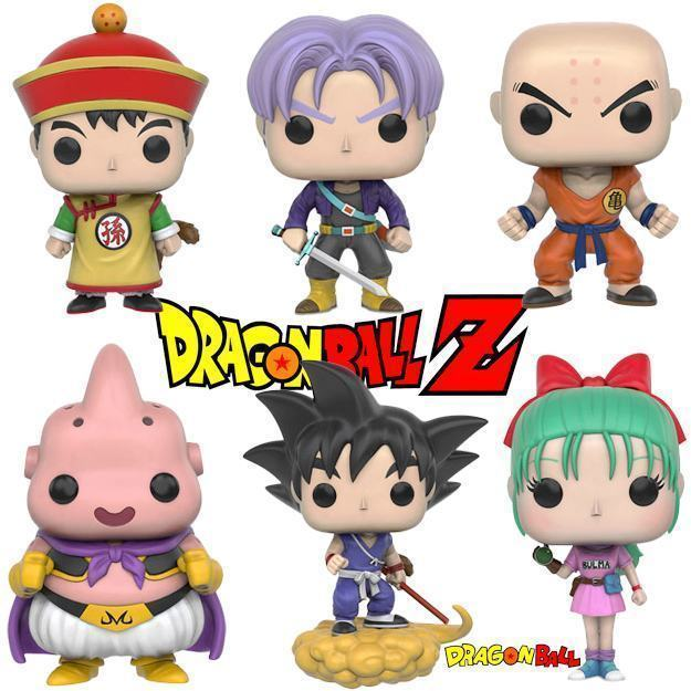 Bonecos-Dragon-Ball-Z-Serie-2-Pop-Vinyl-Figures-01