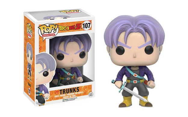 Bonecos-Dragon-Ball-Z-Serie-2-Pop-Vinyl-Figures-03