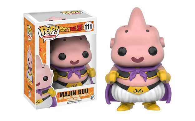 Bonecos-Dragon-Ball-Z-Serie-2-Pop-Vinyl-Figures-07