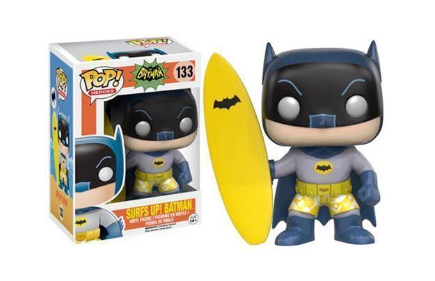 Bonecos-Funko-Pop-Batman-Classic-1966-TV-Series-Surfs-Up-Pop-02