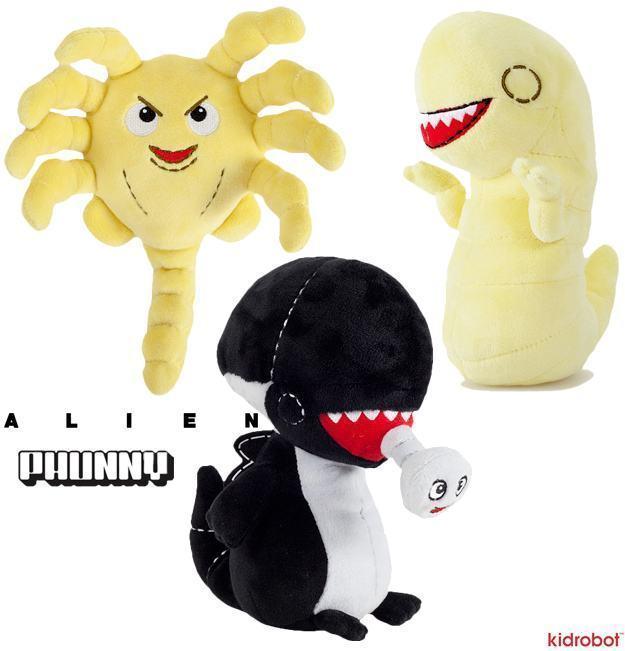 Bonecos-Pelucia-Alien-Phunny-Kidrobot-01