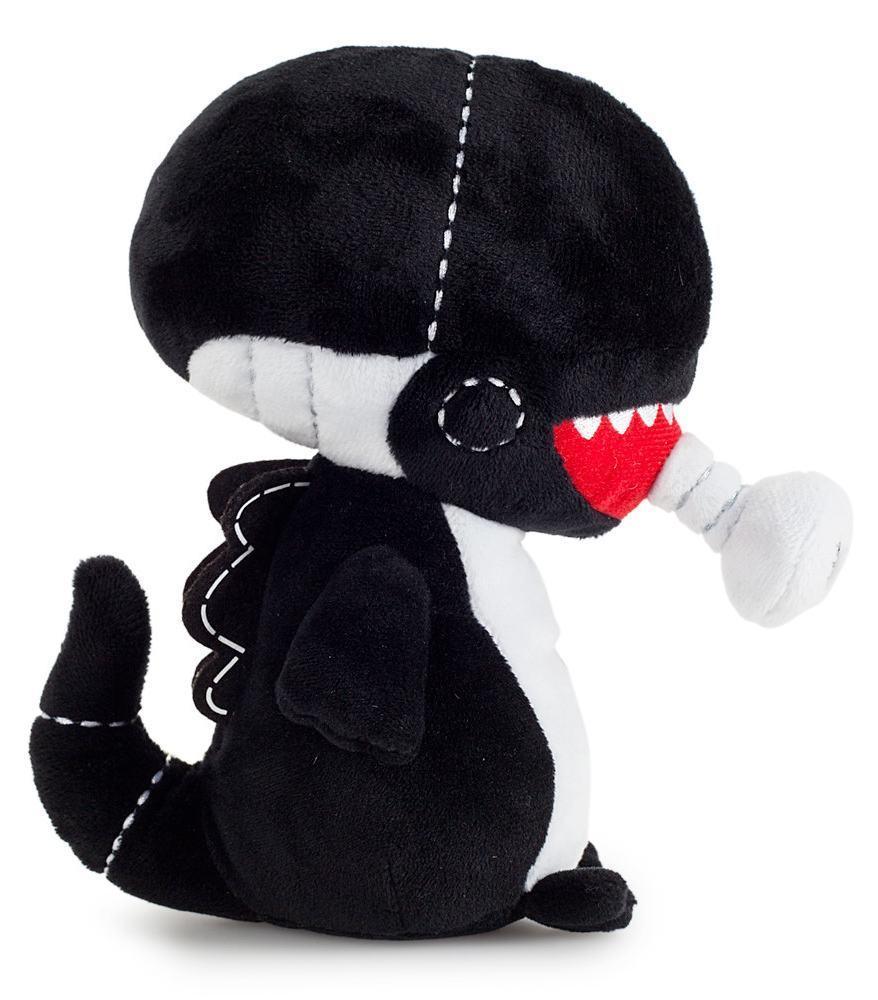 Bonecos-Pelucia-Alien-Phunny-Kidrobot-10