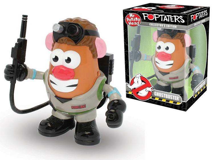 Bonecos-Sr-Cabeca-de-Batata-Ghostbusters-Poptaters-Mr-Potato-Head-02