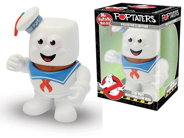 Bonecos-Sr-Cabeca-de-Batata-Ghostbusters-Poptaters-Mr-Potato-Head-03