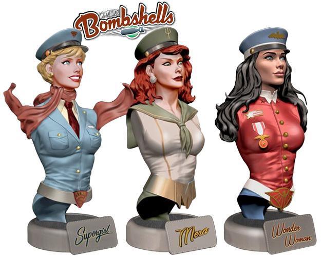 Bustos-DC-Comics-Bombshells-01a