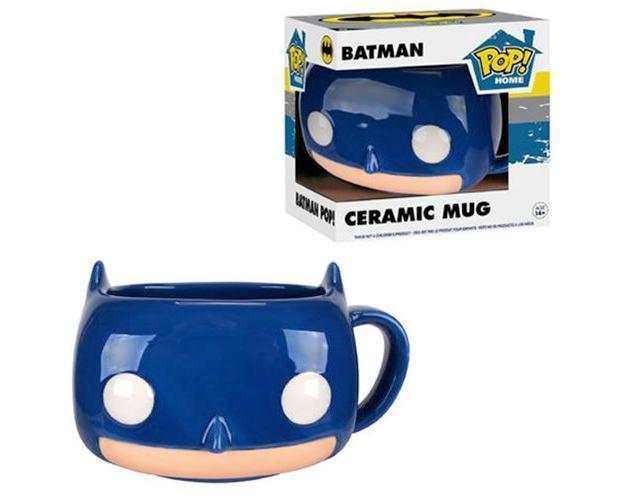 Canecas-Pop-Home-DC-Pop-Ceramic-Mugs-02