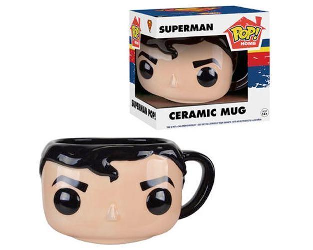 Canecas-Pop-Home-DC-Pop-Ceramic-Mugs-04