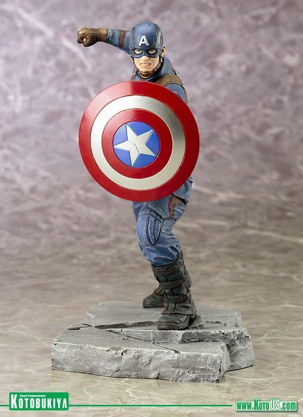 Captain-America-Civil-War-ArtFX-Statue-Captain-America-01