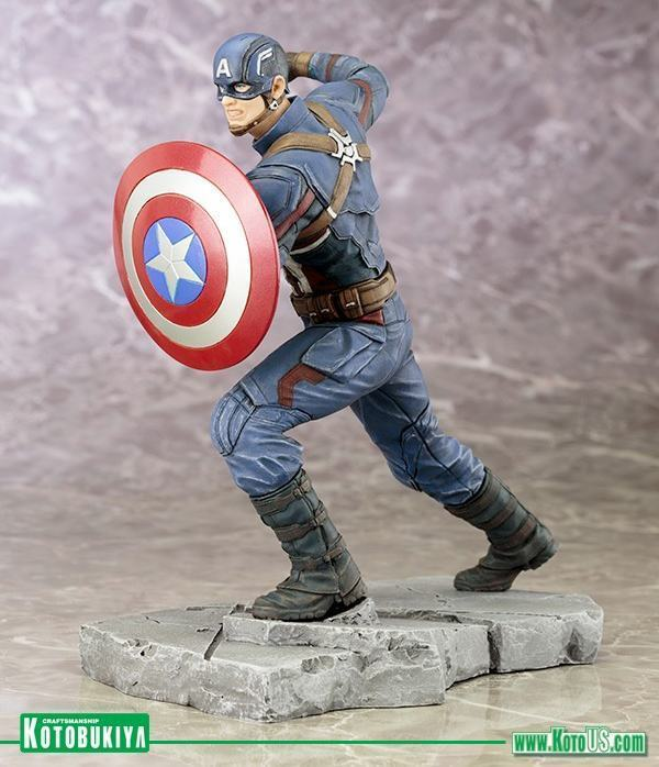 Captain-America-Civil-War-ArtFX-Statue-Captain-America-02