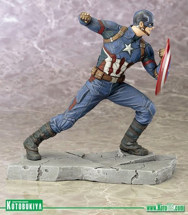 Captain-America-Civil-War-ArtFX-Statue-Captain-America-03