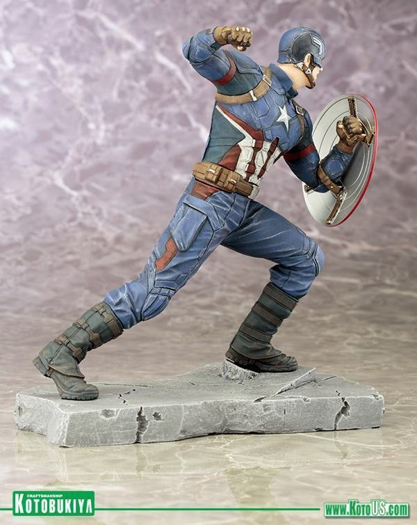 Captain-America-Civil-War-ArtFX-Statue-Captain-America-04