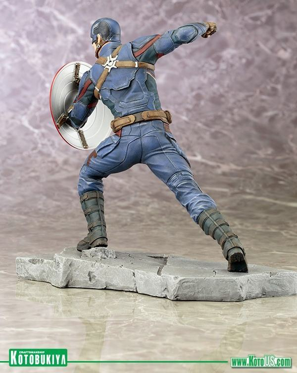 Captain-America-Civil-War-ArtFX-Statue-Captain-America-05