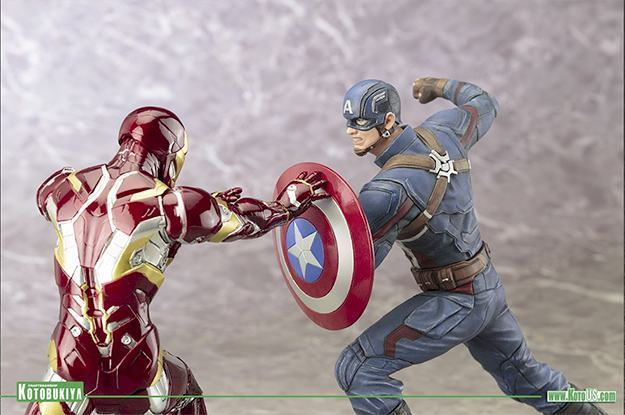 Captain-America-Civil-War-ArtFX-Statue-Captain-America-vs-Iron-Man-03