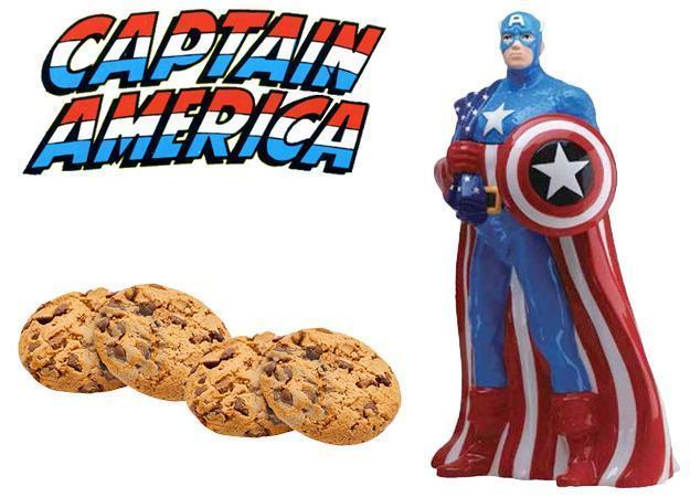 Captain-America-Cookie-Jar-Corpo-Inteiro-01