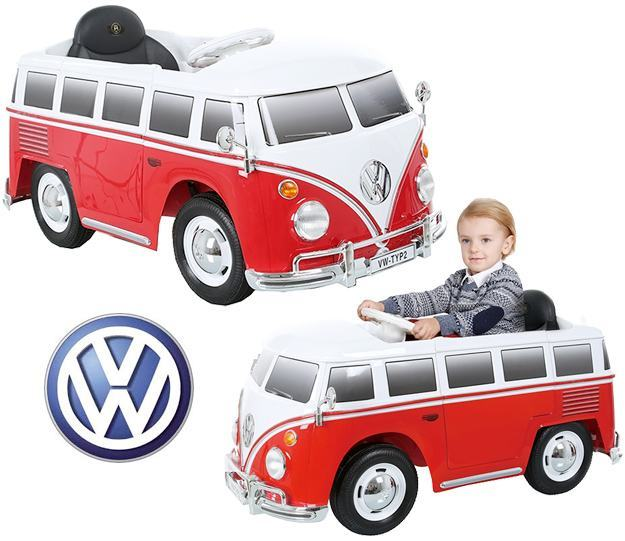 Carro-Eletrico-Kombi-6V-Volkswagen-Camper-Van-Bus-in-Red-01