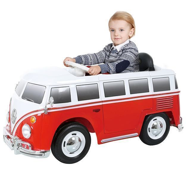 Carro-Eletrico-Kombi-6V-Volkswagen-Camper-Van-Bus-in-Red-02