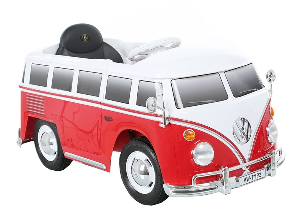 Carro-Eletrico-Kombi-6V-Volkswagen-Camper-Van-Bus-in-Red-03