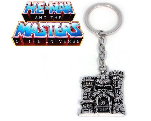 Chaveiro-Masters-of-the-Universe-Castle-Greyskull-Key-Chain-01