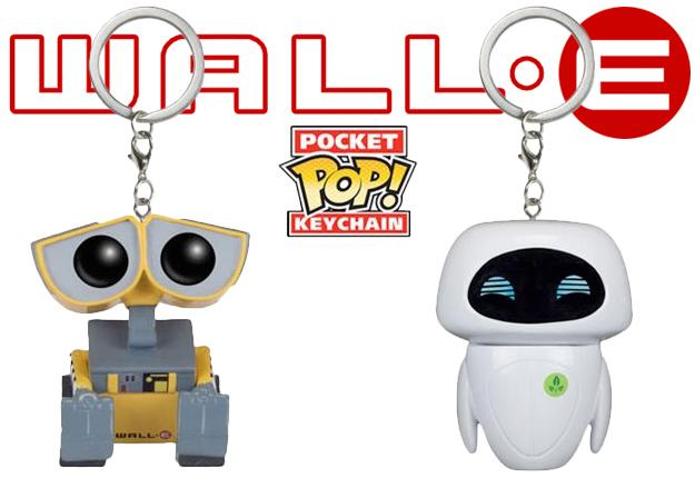 Chaveiros-WALL-E-Pocket-Pop-Key-Chains-01