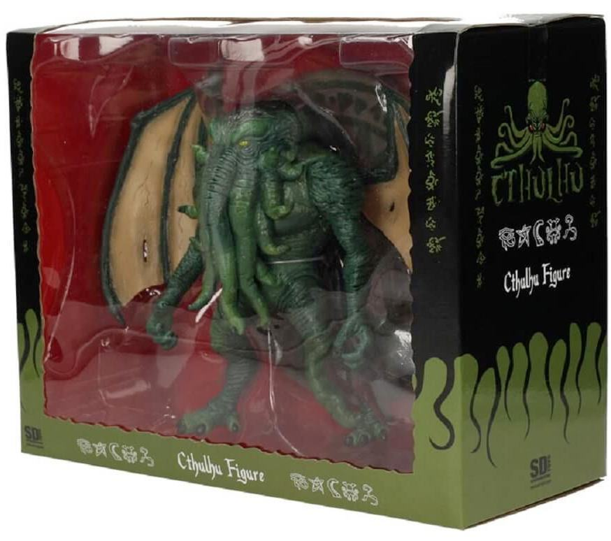 Cthulhu-7inch-Figure-SD-Toys-05