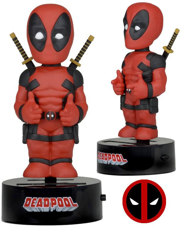 Deadpool-Body-Knocker-Bobble-Head-01