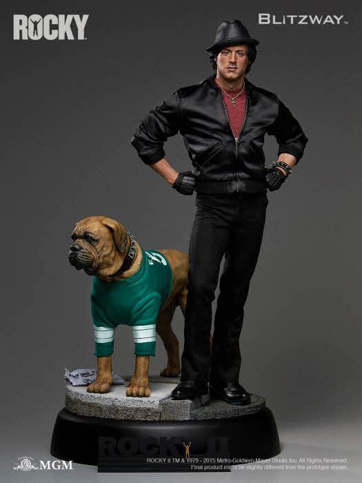 Estatua-Rocky-II-Rocky-1-4-Scale-Statue-01