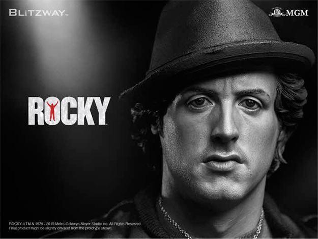 Estatua-Rocky-II-Rocky-1-4-Scale-Statue-02