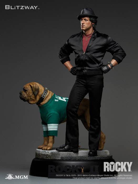 Estatua-Rocky-II-Rocky-1-4-Scale-Statue-09