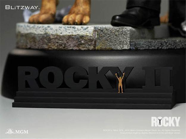 Estatua-Rocky-II-Rocky-1-4-Scale-Statue-15