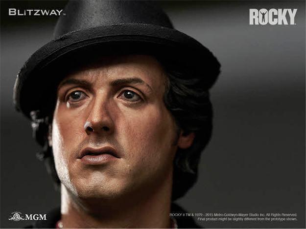 Estatua-Rocky-II-Rocky-1-4-Scale-Statue-17