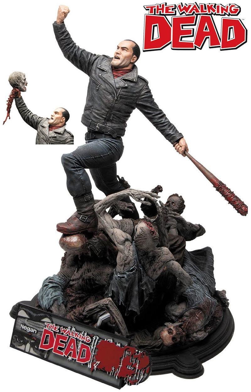 Estatua-The-Walking-Dead-Comic-Negan-17-Inch-Resin-Statue-02