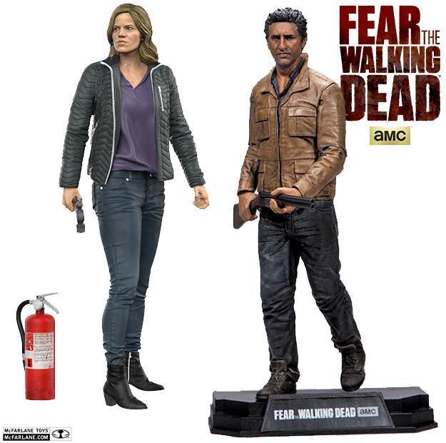 Fear-the-Walking-Dead-Action-Figures-Madison-Clark-e-Travis-Manawa-01