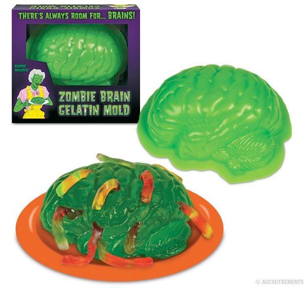 Forma-Zombie-Brain-Gelatin-Mold-01