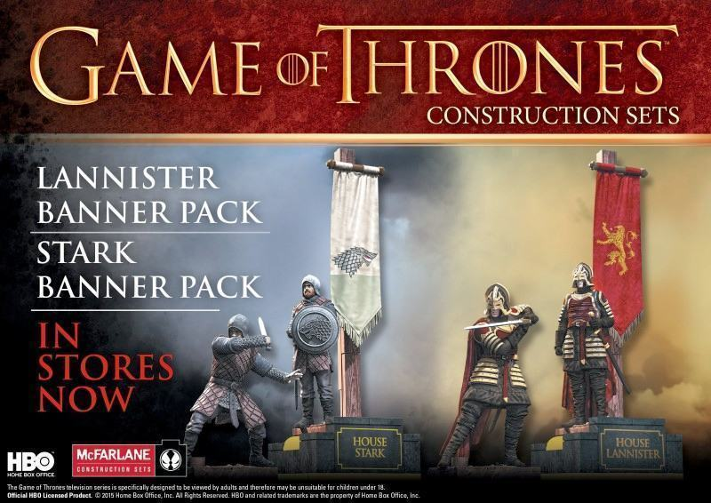 Game-of-Thrones-Construction-Set-Banner-Pack-02
