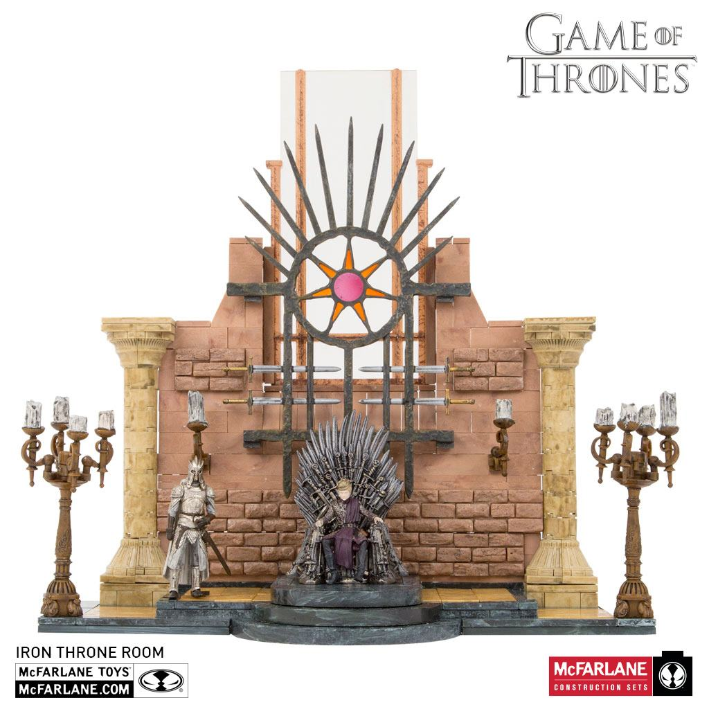 Game-of-Thrones-Construction-Set-Iron-Throne-Room-01