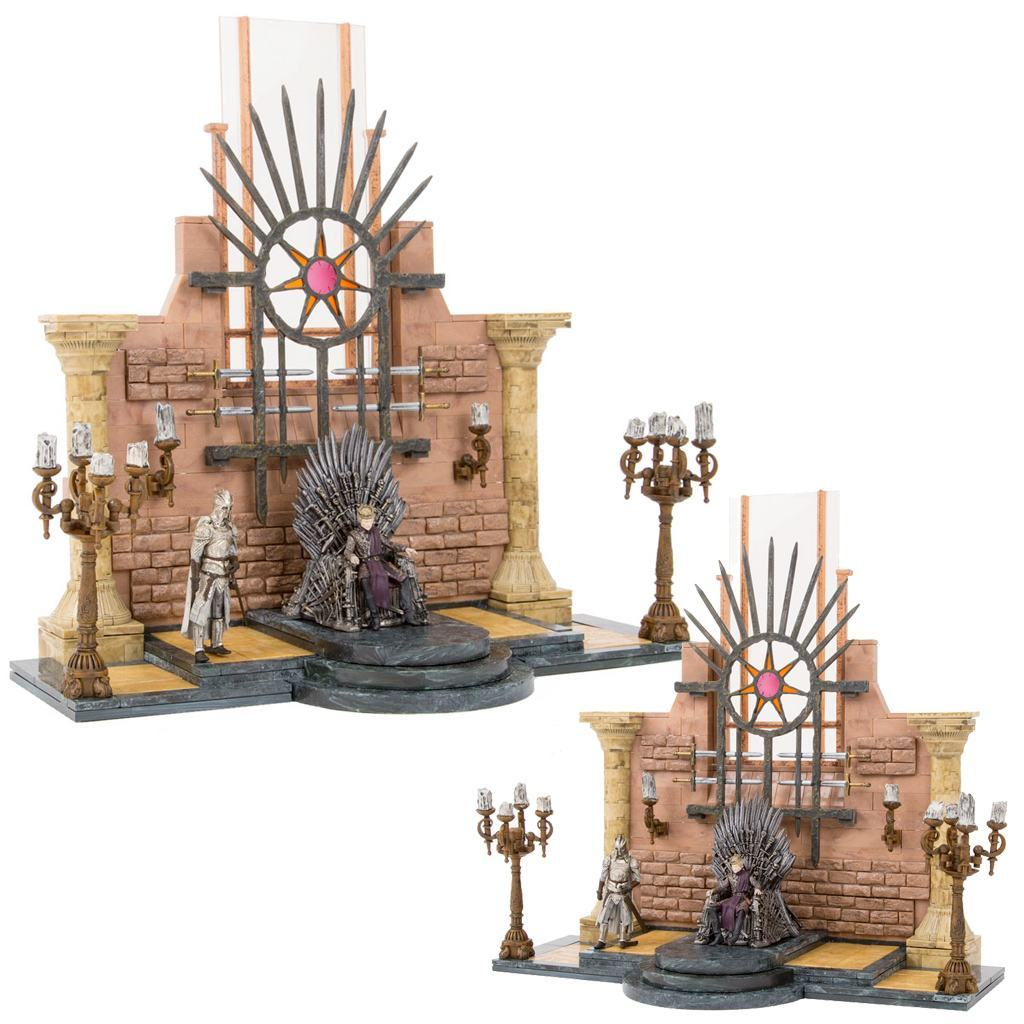 Game-of-Thrones-Construction-Set-Iron-Throne-Room-03