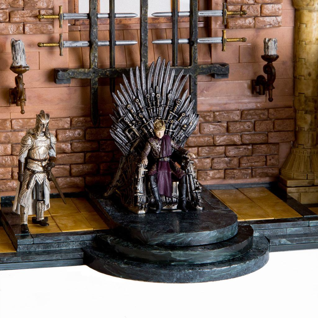 Game-of-Thrones-Construction-Set-Iron-Throne-Room-05