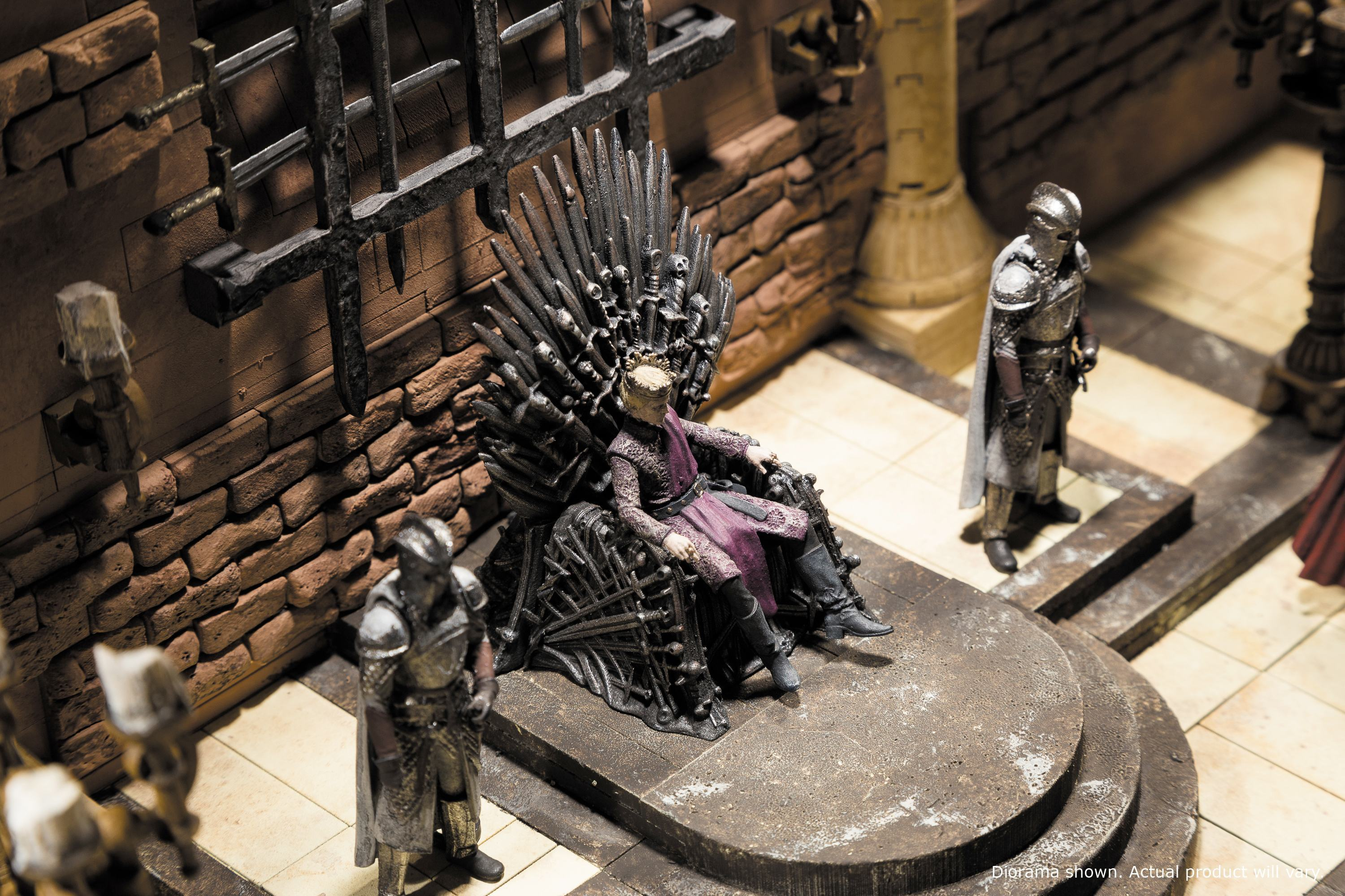 Game-of-Thrones-Construction-Set-Iron-Throne-Room-07