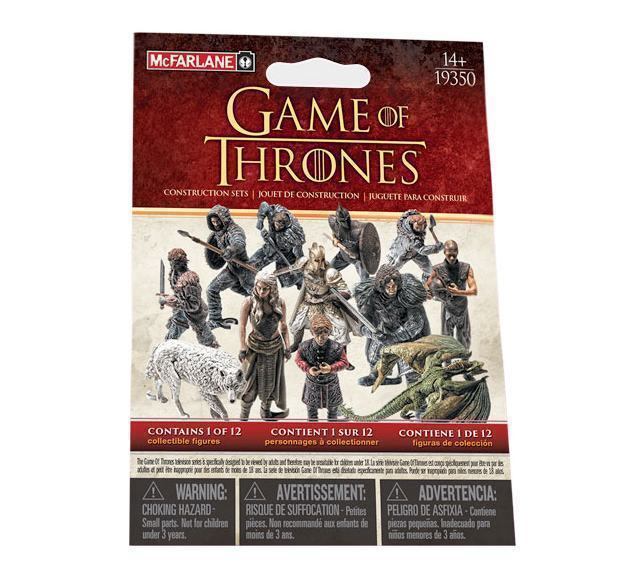 Game-of-Thrones-Construction-Set-Mini-Figures-02