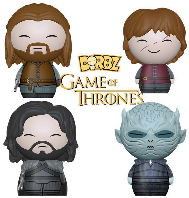 Game-of-Thrones-Dorbz-Vinyl-Figures-01