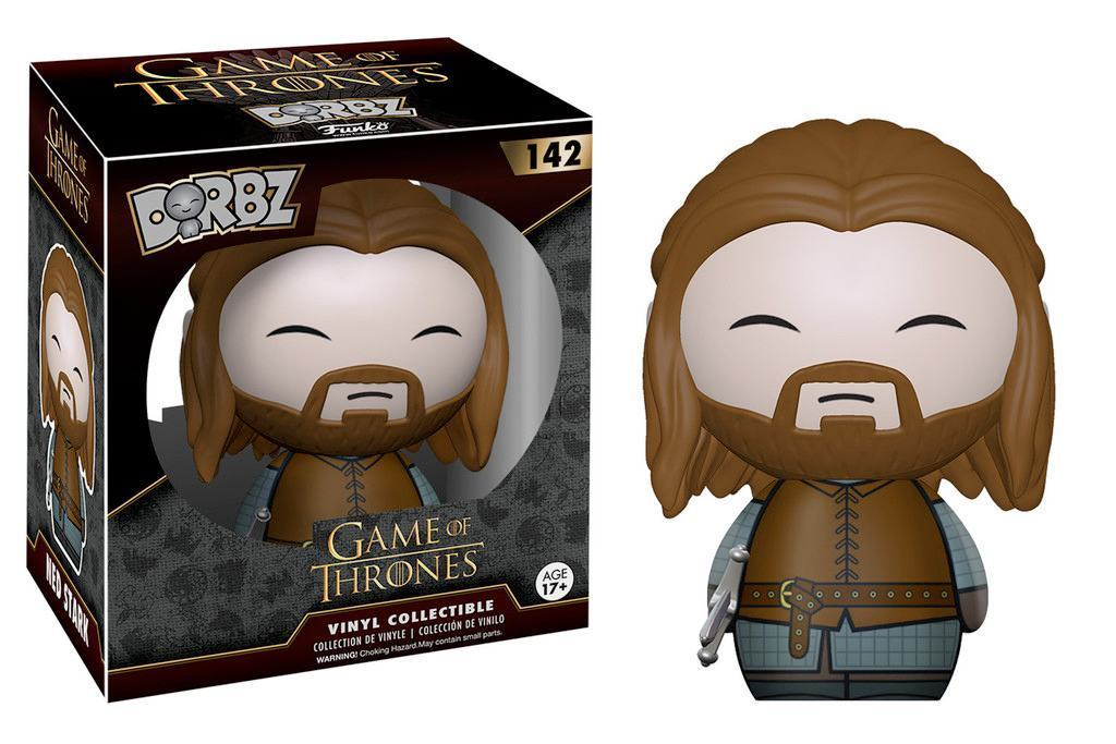 Game-of-Thrones-Dorbz-Vinyl-Figures-02