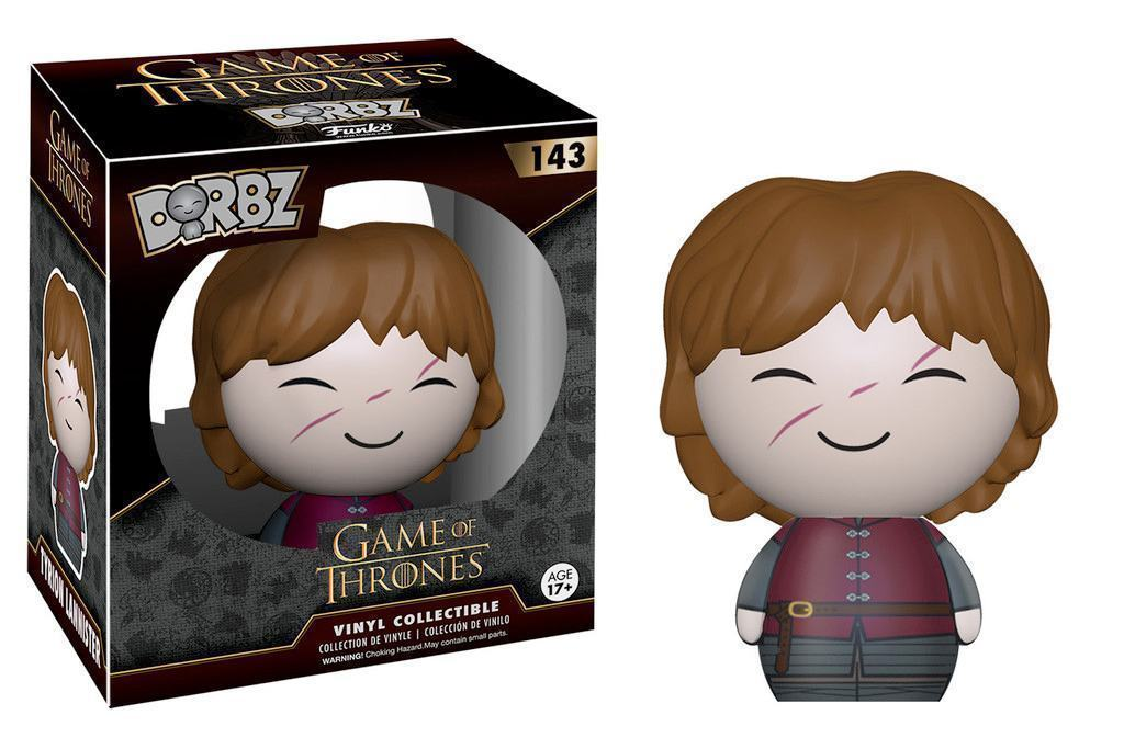 Game-of-Thrones-Dorbz-Vinyl-Figures-03