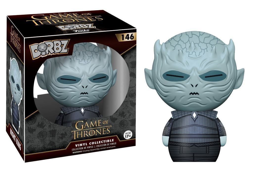 Game-of-Thrones-Dorbz-Vinyl-Figures-05